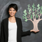retirement-planning-women